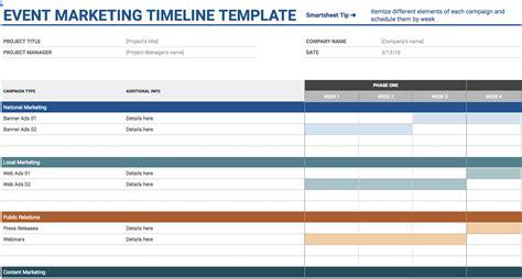 google sheets templates    run  startup