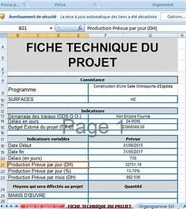 Suivi Dossier Prime A La Conversion : modele attestation gc 18 document online ~ Medecine-chirurgie-esthetiques.com Avis de Voitures