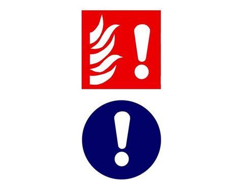 application cuisine gratuite securite incendie affiche vanne gaz avec consignes de