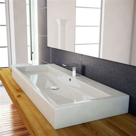 Badezimmer Waschbecken Möbelideen