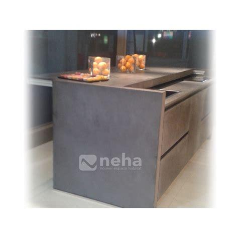 table encastrable cuisine table avec chaise encastrable alinea poitiers 2216