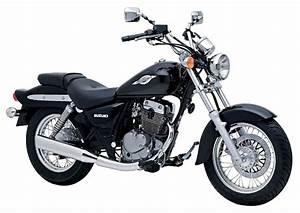 Moto Suzuki 125 : suzuki 125 marauder 1999 fiche moto motoplanete ~ Maxctalentgroup.com Avis de Voitures