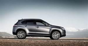 4x4 Peugeot : peugeot 4008 4x4 picture 64559 ~ Gottalentnigeria.com Avis de Voitures