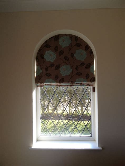 Arched Window Blinds by Blinds For Arched Windows Blinds For Arched Windows Australia