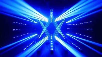 Stage Lighting Lights Wallpapers 3d Laser Background