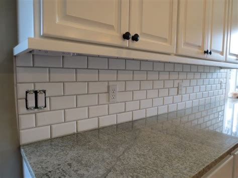 akdo glass subway tile photos of sammamish kitchen backsplash akdo thassos marble