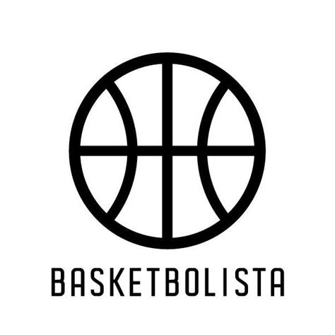 Basketbolista - Effebi Spa