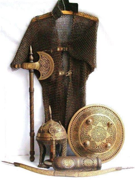 Les Ottomans Histoire by Ottoman War Set 18th Century Empire Ottoman