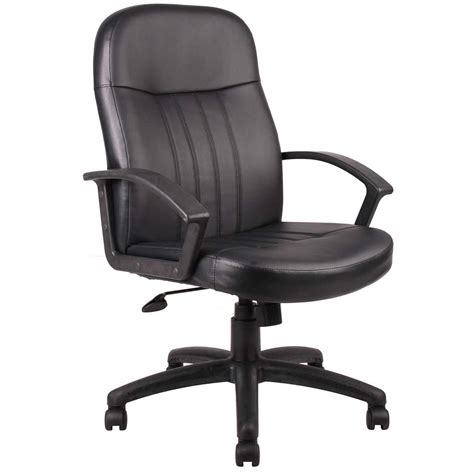 ergonomic office chair with lumbar support executive ergonomic chair for your pride and comfort