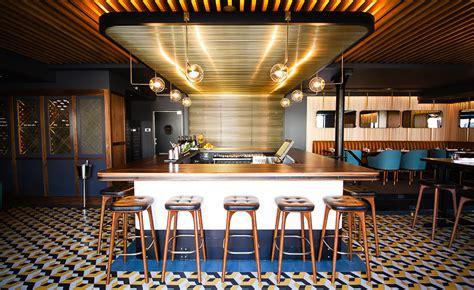 philadelphia cuisine root restaurant wine bar restaurant review philadelphia usa wallpaper