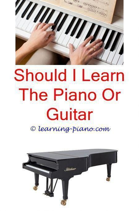 7 elements of piano sheet music. learnpianochords midi piano learning reddit - learn to play piano quickly. pianobeginner on ...