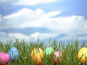 Easter Wallpaper Backgrounds - Wallpaper Cave