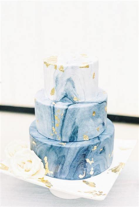 prettiest shades  blue wedding ideas   trends