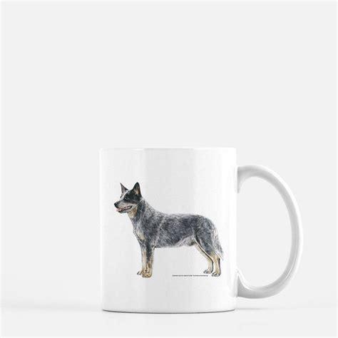 Menu for cattle dog coffee roasters provided by allmenus.com. Australian Cattle Dog Coffee Mug | Dog coffee, Mugs, Australian cattle dog