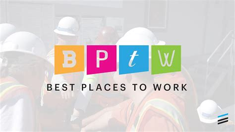The Best Place To Work by Truebeck Wins Best Places To Work 2017 Truebeck Construction