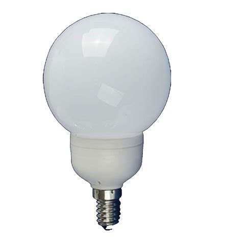 led light bulbs gu10 e14 e27 own brand oem brand
