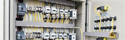 Electrical panel manufacturers designation sh3b : CTL Manufacturing Gains UL508A Certification - CTL Manufacturing