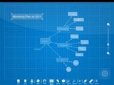 blueprint sketch    software reviews