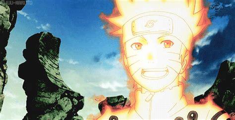 Image of i m in the naruto world huh cool anime san wattpad. Naruto shippuden gif 7 » GIF Images Download