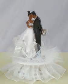 cake toppers for weddings wedding wedding cake toppers