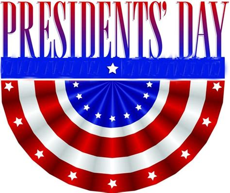 presidents day clipart d best happy presidents day
