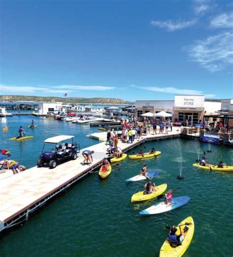 Boat Rental Age Minnesota by Marina Dock Age Presents 2017 Marina Of The Year Awards