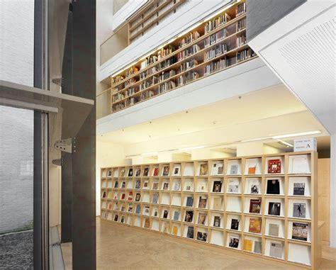 biblioteca hertziana rome  juan navarro baldeweg