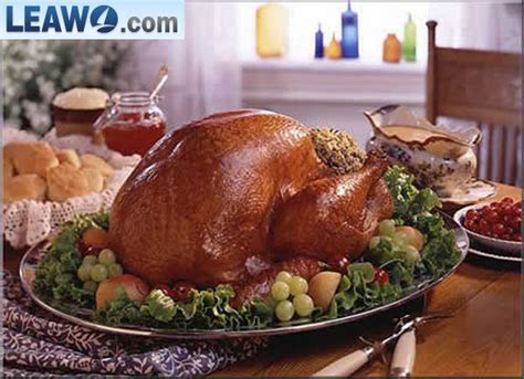 decorated turkeys decorate a turkey 28 images cool turkey decorations for your thanksgiving table digsdigs