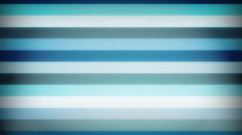 Wallpaper Hd Horizontal by Gray Horizontal Striped Wallpaper Wallpapersafari
