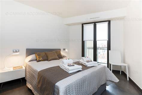 location chambre cannes appartement 2 chambres à louer cannes croisette 7