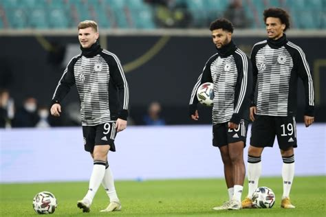 Spain vs Germany Preview: How to Watch on TV, Live Stream ...