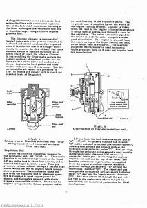 Farmall Super Mta Wiring Diagram