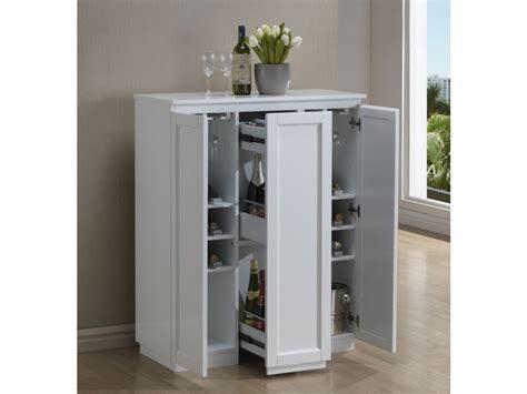 meuble cuisine wengé meuble cuisine wenge 3 meuble de bar curtis h233v233a