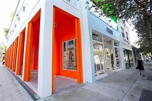 furniture stores miami design district remodel interior With home design furniture store miami