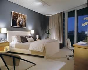 high bedroom decorating ideas condo room design ideas ravishing condo rooms designs condo room design ideas
