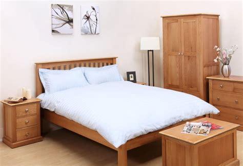 cheap bedroom furniture sets   uk furniture