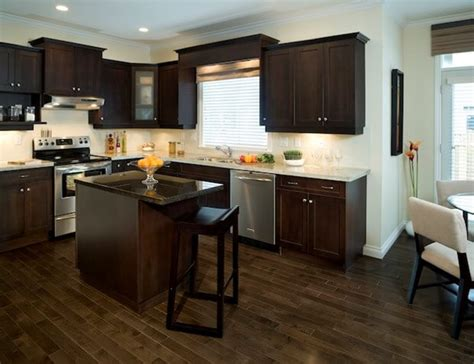 kitchen tile flooring cost hardwood flooring installation cost hardwood flooring 6261