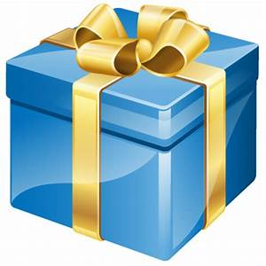Birthday, gifts, present icon | Icon search engine