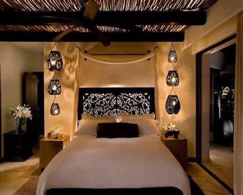bedroom colors  women sexy master bedroom design elegant master bedrooms bedroom designs