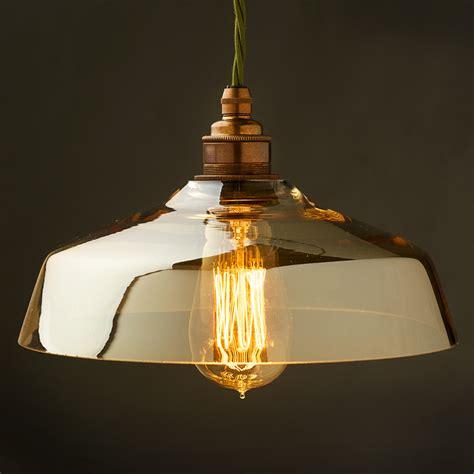 Light Shades Get The Best Goodworksfurniture