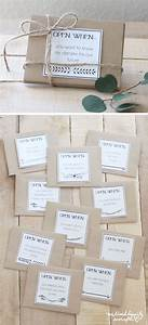 printable quotopen whenquot envelope labels these are perfect With labels for letter envelopes