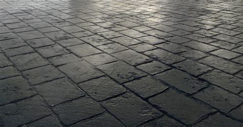 beton imprime asb beton rennes 35
