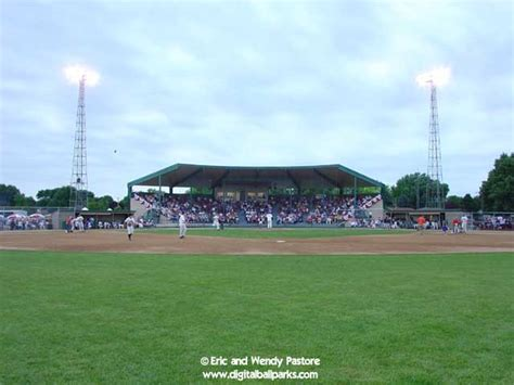 Franklin Rogers Park - Mankato Minnesota - Home of the ...