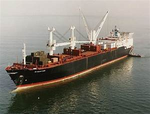 Tak-3000 Maersk-class