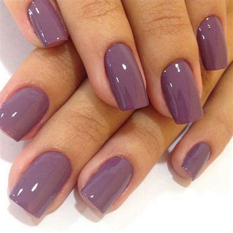 best gel nail l 25 best ideas about gel nails on pinterest gel nail