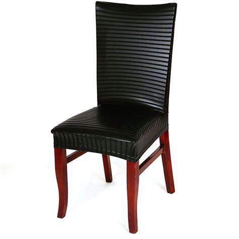 chaise de bureau bureau en gros achetez en gros chaise de bureau couvre en ligne 224 des grossistes chaise de bureau couvre