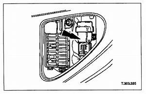 fuse box diagram jaguar s type jaguar s type heater wiring With jaguar xk8 1997 wiring diagram jaguar xj8 fuse box diagram jaguar xk8