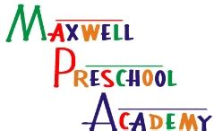 camps maxwell preschool academy best of greater cities 423   15274