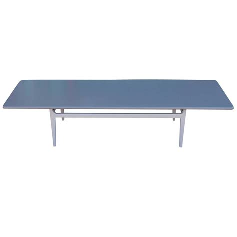 rectangle tables for sale lovely grey on grey rectangle lacquered coffee table for