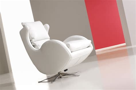 lenny leather swivel chair keens furniture